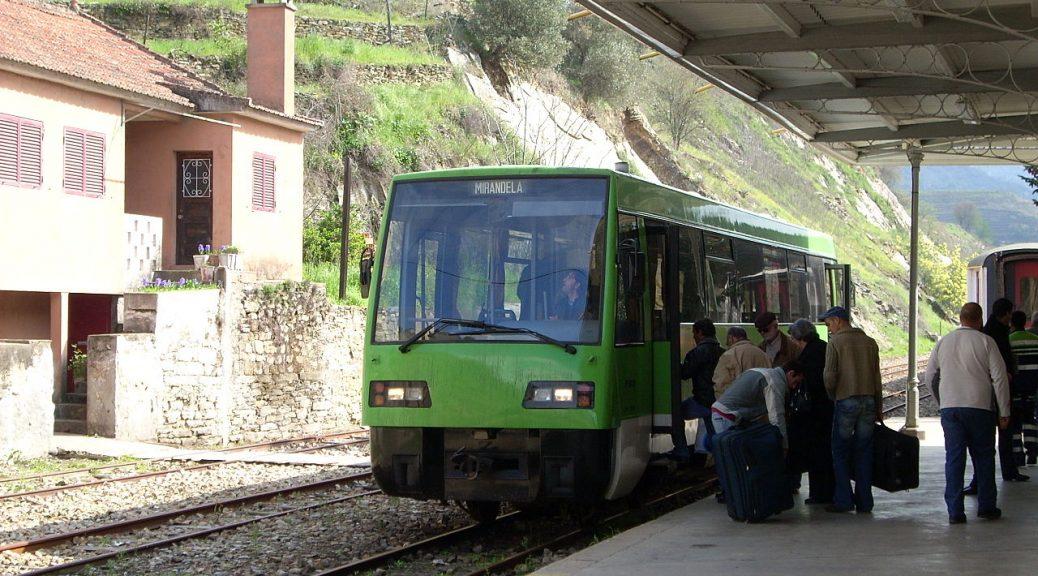 Linha_do_Tua.jpg- Portugal