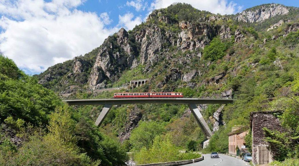 Train-des-Merveilles